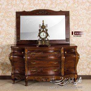 آینه کنسول ٬ کنسول٬ بوفه ٬ معرق ٬ چوب ٬ طبیعی ٬ ایتالیایی ٬ فرانسوی ٬ کیفیت عالی ٬ قیمت مناسب ٬ ارزان ٬ سفید ٬ نقاشی ٬ منبت ٬ شمش ٬ طلایی