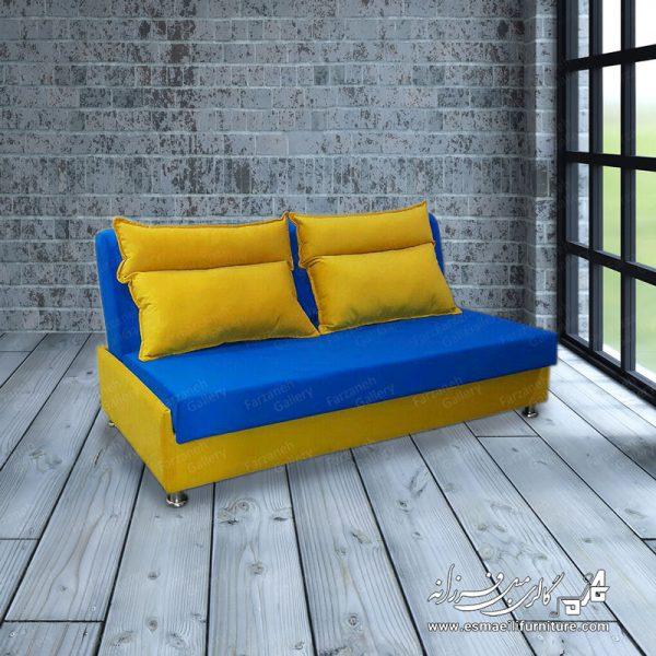 تختخواب شو,تختخوابشو,کاناپه تخت شو,کاناپه تختخواب شو,کاناپه تختخوابشو,مبل تخت شو,مبل تختخواب شو,مبل تختخوابشو,مبل تختخواب شو مدل T۱۰۰ بدون دسته