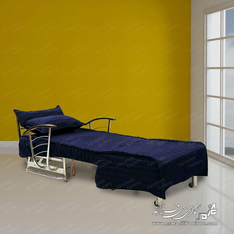 مبل تختخواب شو,کاناپه تختخوابشو,مبل تخت شو,تختخواب شو,مبل تختخوابشو