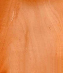 چوب گلابی