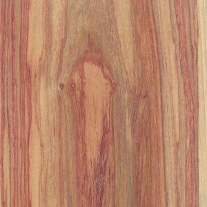 چوب لاله درختی