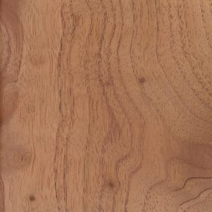 چوب سرو