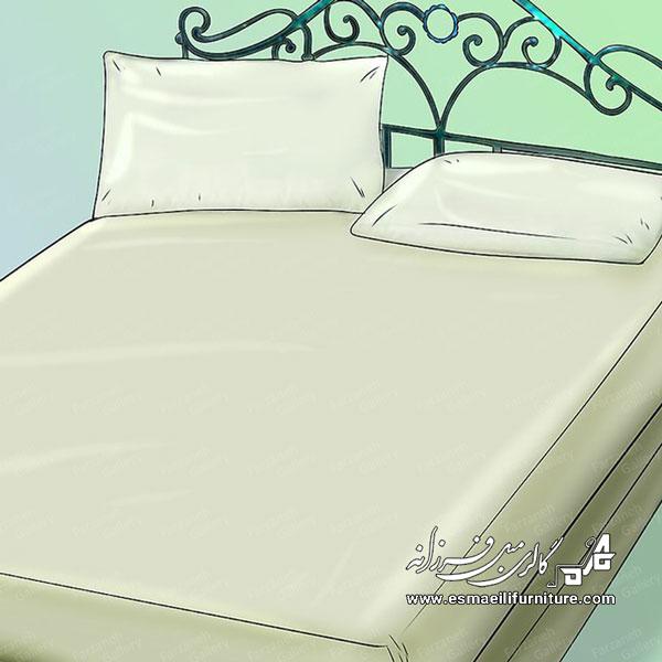 چگونه یک مبل تختخواب شو انتخاب کنیم؟ - تصویر ۸
